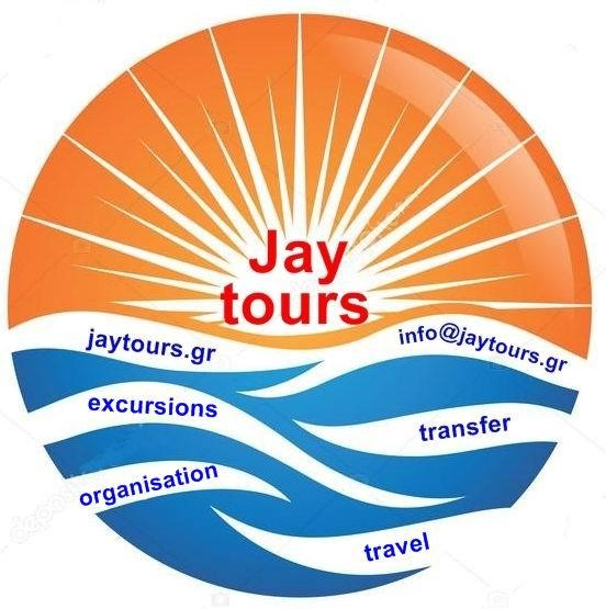 ''Jay Tours'' / Tururi și excursii ghidate / Rhodos / Dodecanese