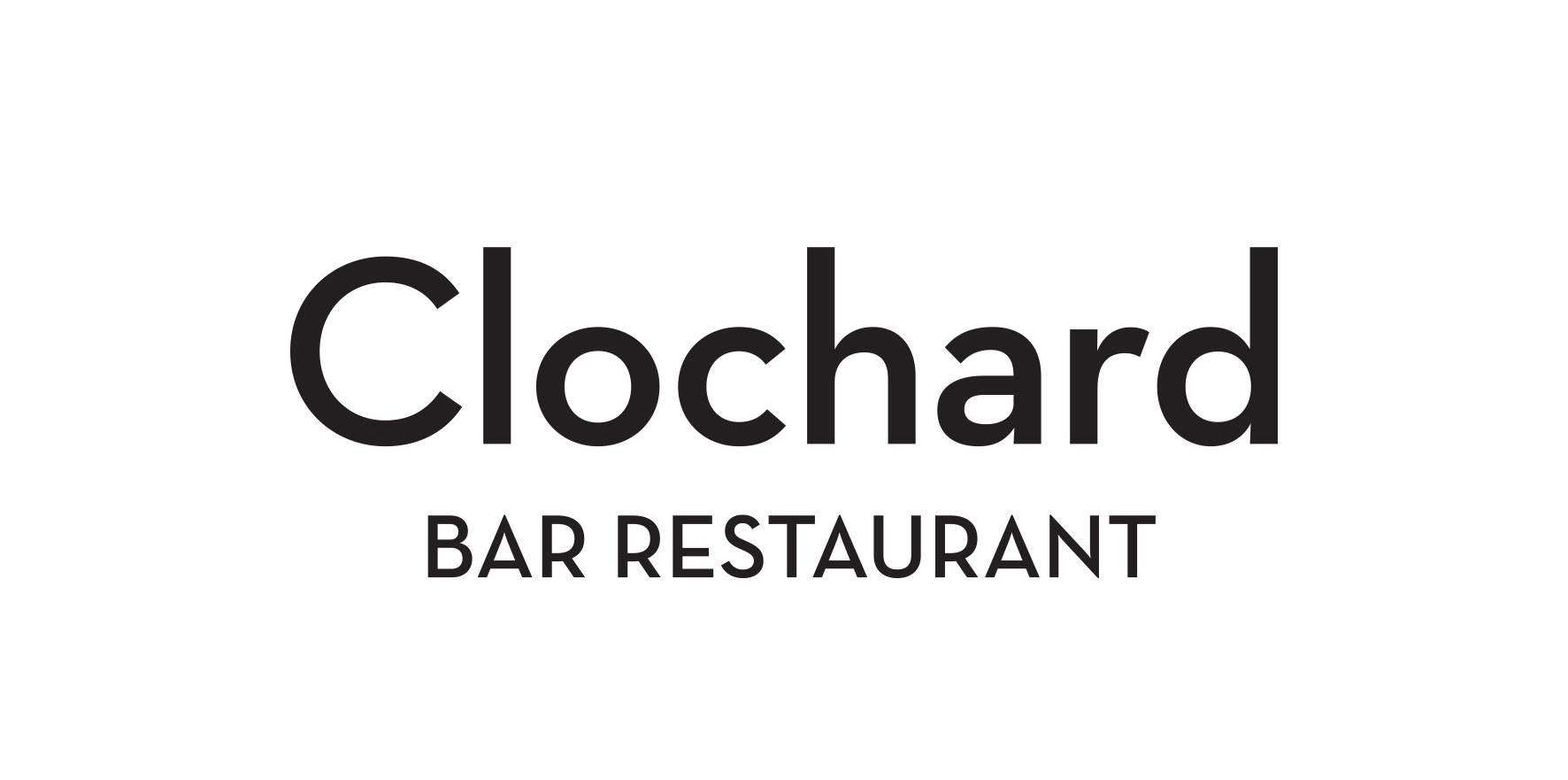 Clochard | Restaurant - bar | Proxenou Koromila | centru | Thesaloniki